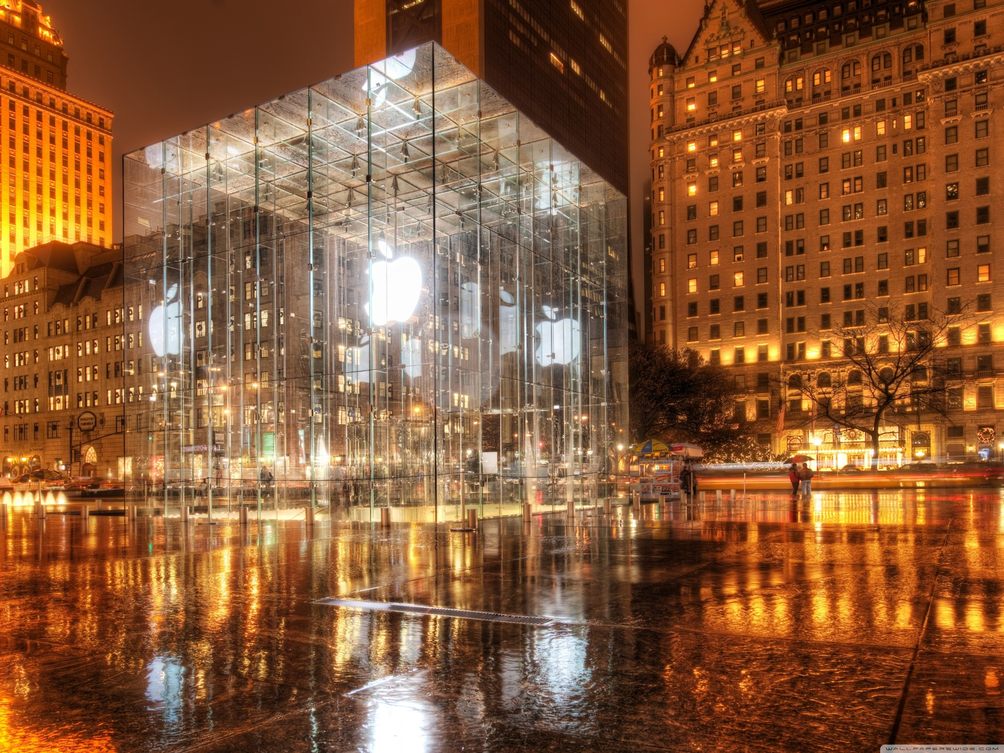 apple_store_new_york-wallpaper-3200x2400