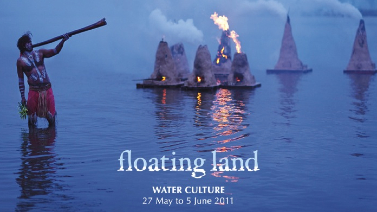 FloatingLand_2011