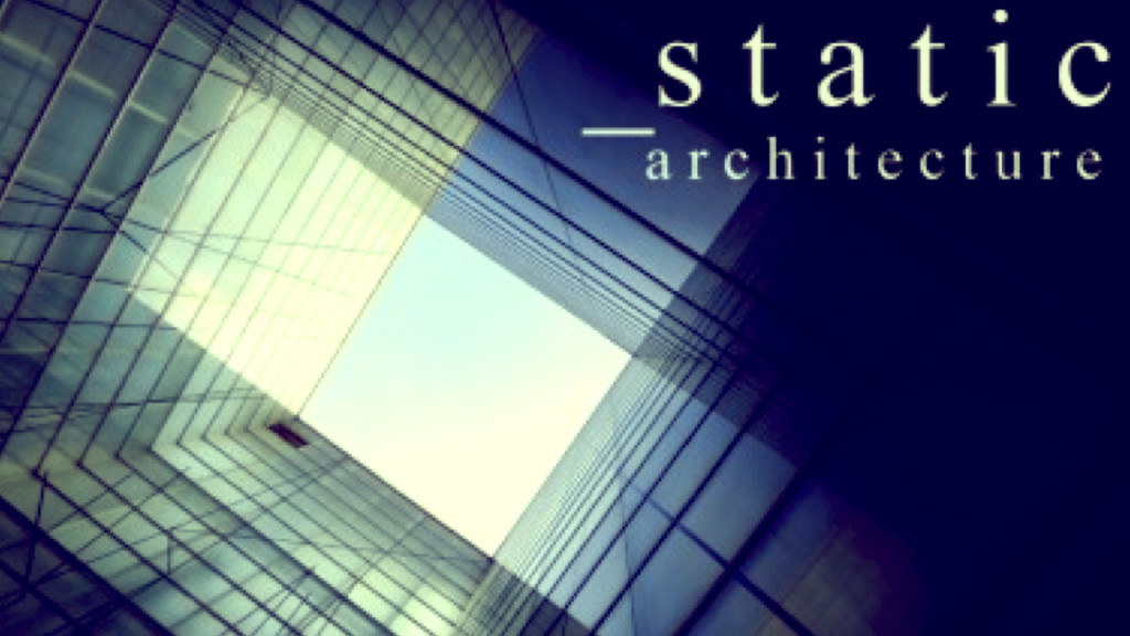 StaticArc