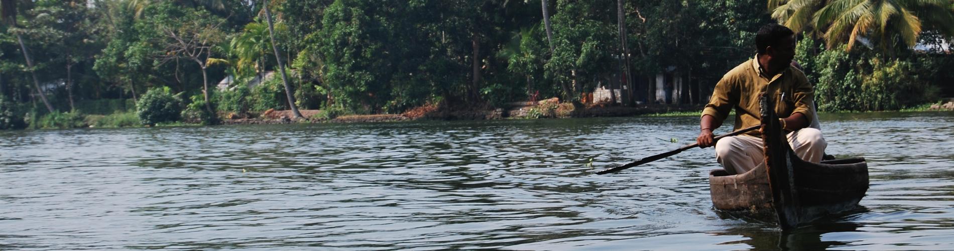Kerala_Boat copy