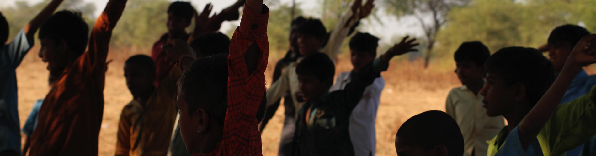 Narmada_kids2
