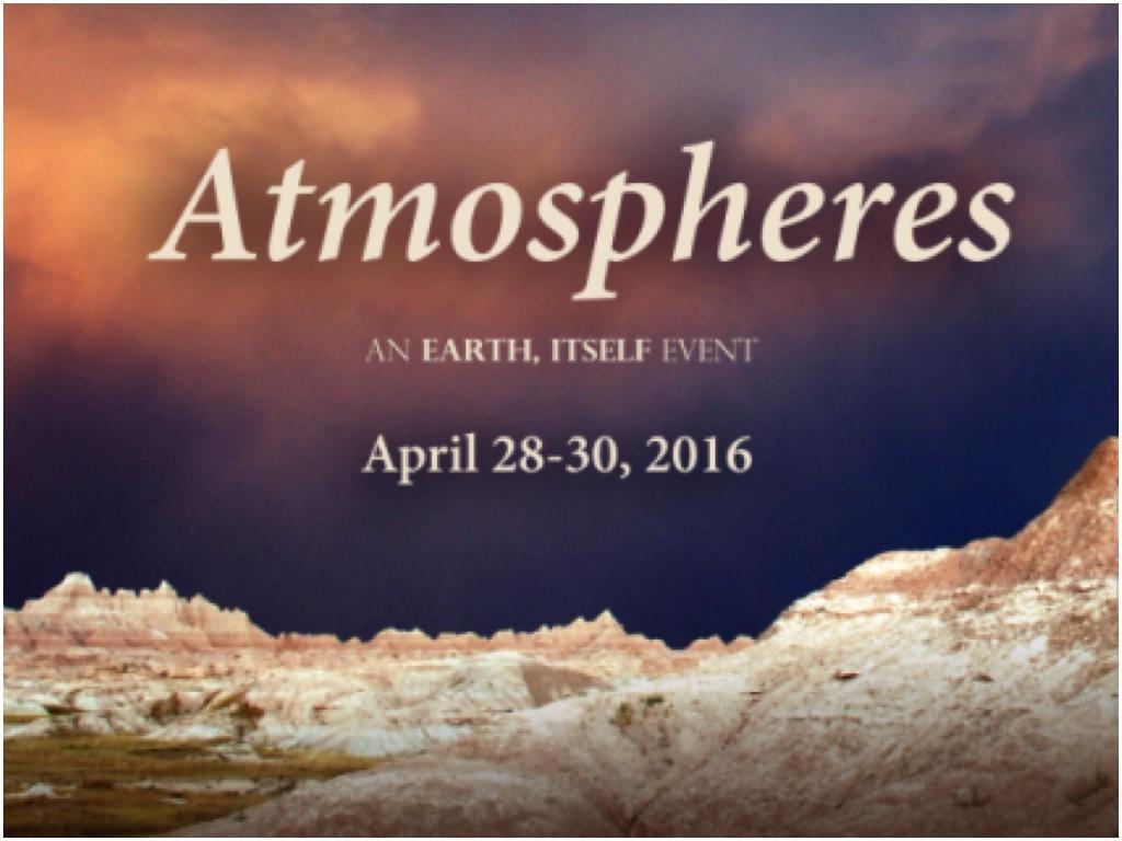 Atmosphers